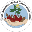 North American Orchid Conservation Center